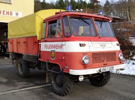 LF8 Planschwitz